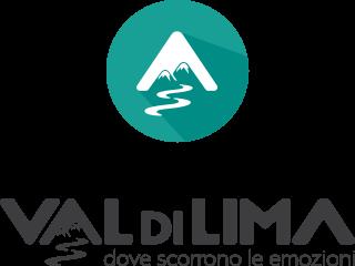 Val di Lima