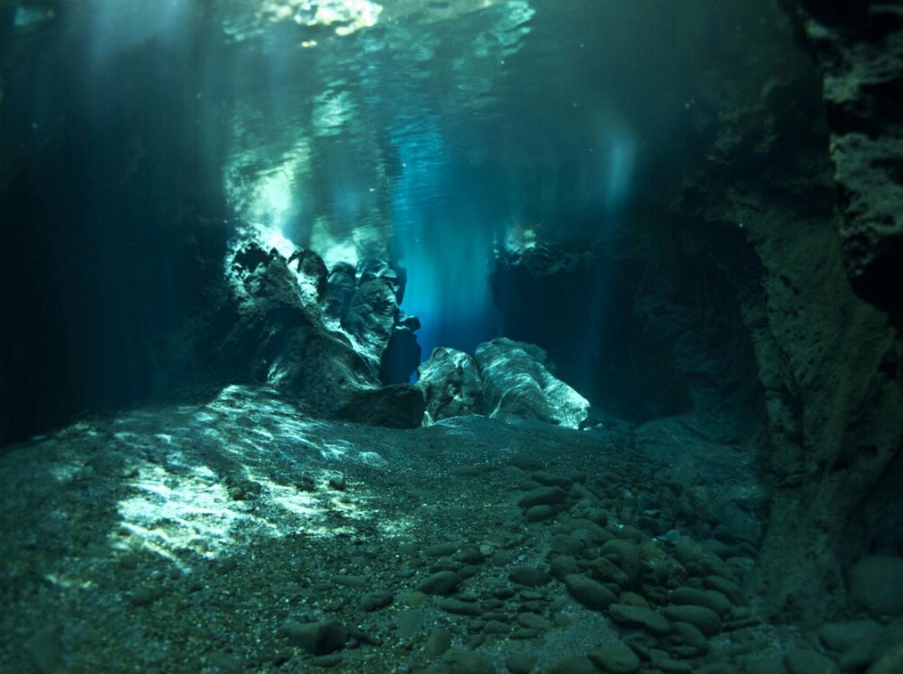 Risultati immagini per torrente lima immersioni